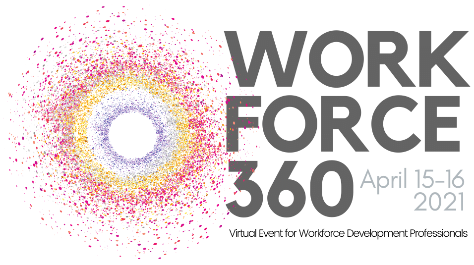 Copy of WORKFORCE360 (5)